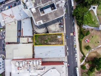 1 Cordeaux Street Campbelltown NSW 2560 - Image 2