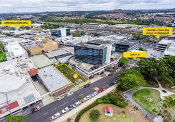 1 Cordeaux Street Campbelltown NSW 2560 - Image 1