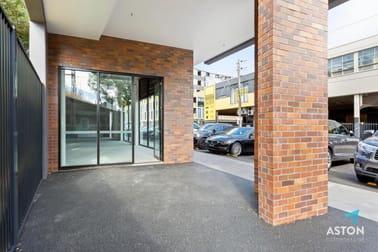 Ground Floor, 17 Lynch Street Hawthorn VIC 3122 - Image 2