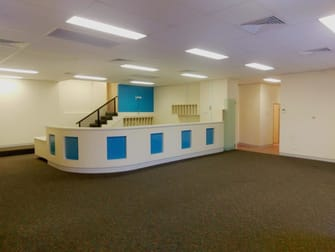 Ground Floor/19-21 Watt Street Gosford NSW 2250 - Image 2
