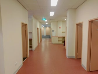 Ground Floor/19-21 Watt Street Gosford NSW 2250 - Image 3