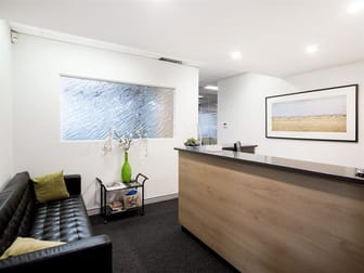 6 & 7 / 540 Sydney Road Seaforth NSW 2092 - Image 2