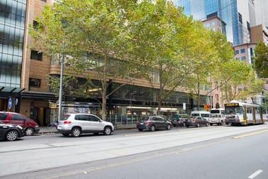 546 Collins Street Melbourne VIC 3000 - Image 1