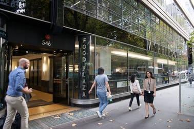 546 Collins Street Melbourne VIC 3000 - Image 2