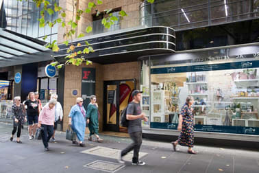 546 Collins Street Melbourne VIC 3000 - Image 3