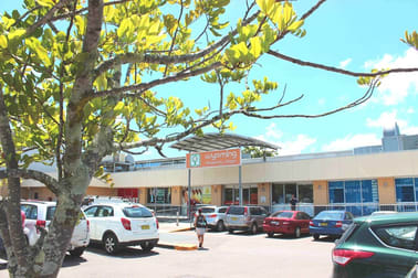 T28B/ Cnr Pacific Highway & Kinarra Ave Wyoming NSW 2250 - Image 1