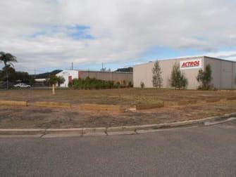 Lot 167 Luke Close West Gosford NSW 2250 - Image 1