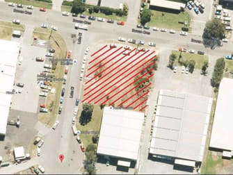 Lot 167 Luke Close West Gosford NSW 2250 - Image 2