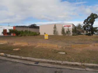 Lot 167 Luke Close West Gosford NSW 2250 - Image 3