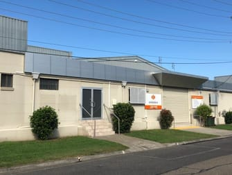 Suite 4, Unit 2/470 Pacific Highway Wyoming NSW 2250 - Image 1