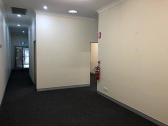 Suite 4, Unit 2/470 Pacific Highway Wyoming NSW 2250 - Image 3