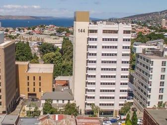 Level 1/144 Macquarie Street Hobart TAS 7000 - Image 1
