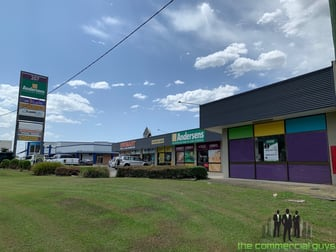 1/207 Morayfield Road Morayfield QLD 4506 - Image 1