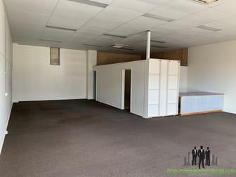 6/207 Morayfield Road Morayfield QLD 4506 - Image 2