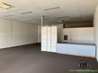 6/207 Morayfield Road Morayfield QLD 4506 - Image 3