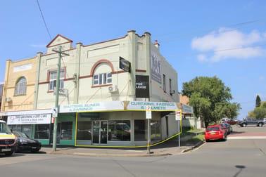 204 Railway Parade Kogarah NSW 2217 - Image 1