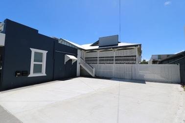 148-152 Wood Street Mackay QLD 4740 - Image 1
