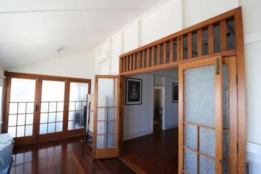 148-152 Wood Street Mackay QLD 4740 - Image 3