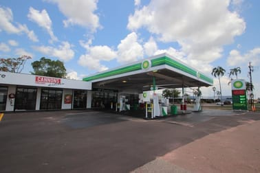 Shop 2/869 Stuart Highway Holtze NT 0829 - Image 2