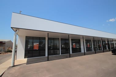 Shop 2/869 Stuart Highway Holtze NT 0829 - Image 3