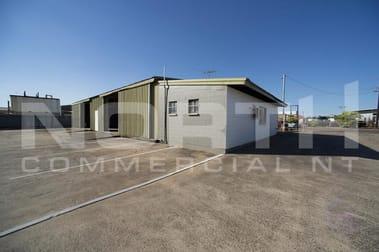 Unit 2/60 Marjorie Street Pinelands NT 0829 - Image 2