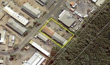 12 David Muir Street Slade Point QLD 4740 - Image 1
