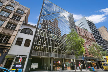 Level 10/263 Clarence Street Sydney NSW 2000 - Image 1