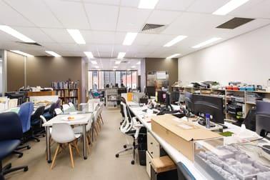 Level 10/263 Clarence Street Sydney NSW 2000 - Image 3