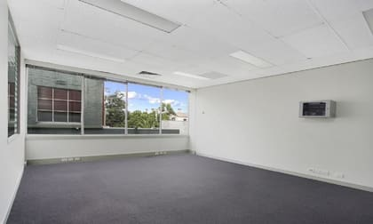 103/153-161 Park Street, South Melbourne VIC 3205 - Image 3