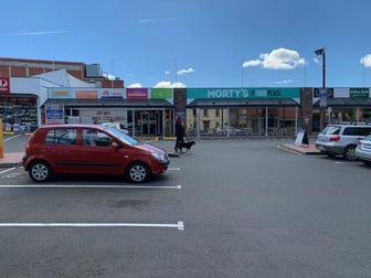 Site Car Park/25-31 Wellington Street Launceston TAS 7250 - Image 3
