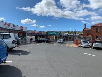 Site Car Park/25-31 Wellington Street Launceston TAS 7250 - Image 1
