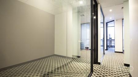Suite 1204/530 Little Collins Street Melbourne VIC 3000 - Image 1