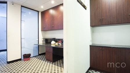 Suite 1204/530 Little Collins Street Melbourne VIC 3000 - Image 2