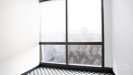 Suite 1204/530 Little Collins Street Melbourne VIC 3000 - Image 3