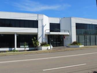 6B/6-18 Bridge Road Hornsby NSW 2077 - Image 1