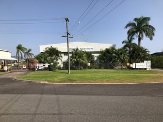 96 Hartley Street Portsmith QLD 4870 - Image 1
