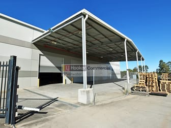 Eastern Creek NSW 2766 - Image 2