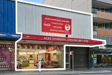 10 Howard Ave Dee Why NSW 2099 - Image 1
