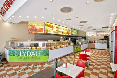 10 Howard Ave Dee Why NSW 2099 - Image 3