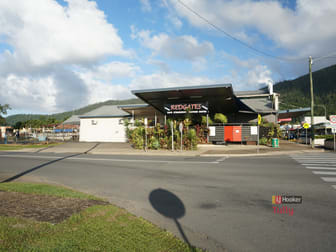 99b Butler Street Tully QLD 4854 - Image 1