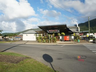 99b Butler Street, Tully QLD 4854 - Image 1