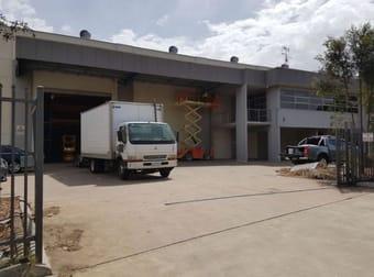 3 Austool Place Ingleburn NSW 2565 - Image 1