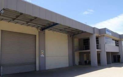 3 Austool Place Ingleburn NSW 2565 - Image 2