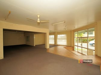 6a Still Street Tully QLD 4854 - Image 3