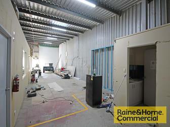 4/54 Paisley Drive Lawnton QLD 4501 - Image 2