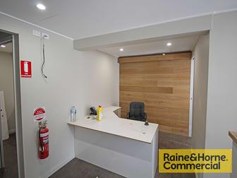 4/54 Paisley Drive Lawnton QLD 4501 - Image 3