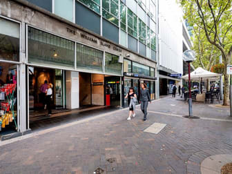 Suite 606, 229 Macquarie Street Sydney NSW 2000 - Image 1