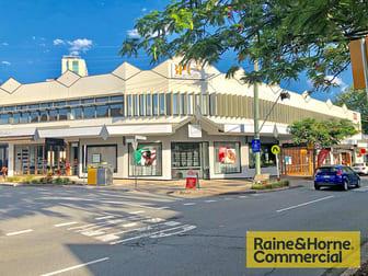 23 Racecourse Road Hamilton QLD 4007 - Image 1