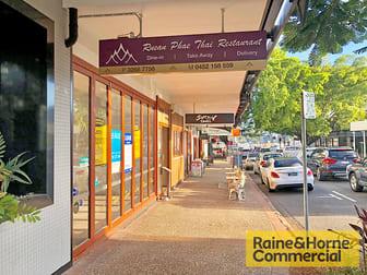 23 Racecourse Road Hamilton QLD 4007 - Image 2