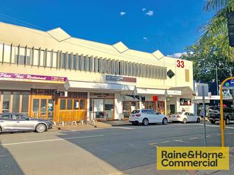 11/33 Racecourse Road Hamilton QLD 4007 - Image 1